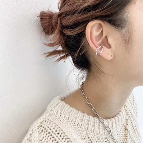 (ear cufc)E-15 ear cuff