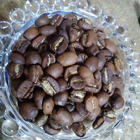 エチオピア  シダモG2 washed コーヒー豆