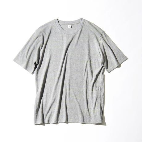 Neon Slab Crew Neck T-shirts (JS011)