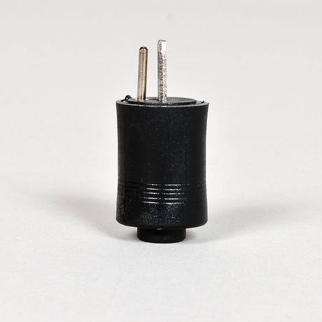 ドイツ系 ビンテージスピーカープラグ DINオス