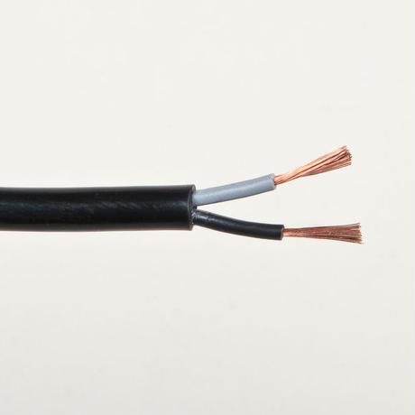 Siemens Klangfilm Speaker Cable 1950's 切売
