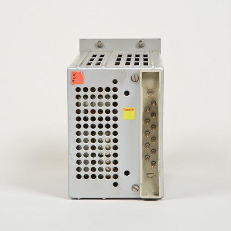 SIEMENS N224a / DC24V Power Supply Unit
