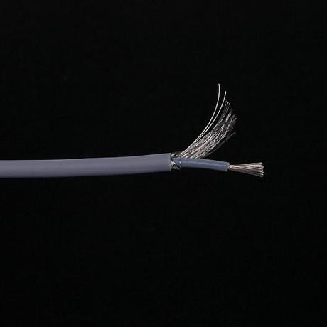 siemens Line cable1960 / RCA-RCA / NOS / 1m