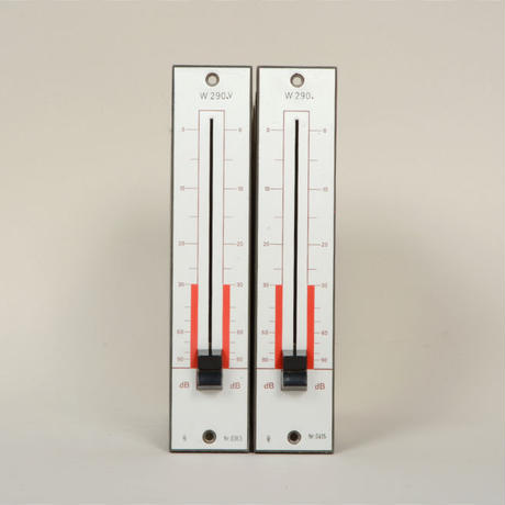 Siemens W290 Mono 215 2 Module