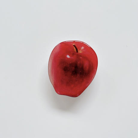 キャベツ リンゴ モモ グリップトーク  可愛いフルーツ ケーキスマホグリップ ポップソケット  スタンド機能付き  全機種対応 M776