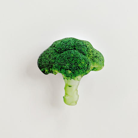 野菜ブロッコリー 花スマホグリップ  ケーキ 怪獣 ポップソケットスマホソケット  スタンド機能付き  落下防止 全機種対応 M671