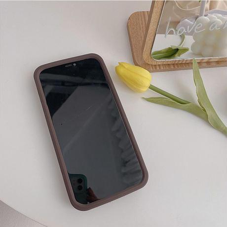 キーボード  iphone12/11ケース  押せるストレス解散 iphoneSE2/XS/8カバー  インスタ人気  手触りいい M564
