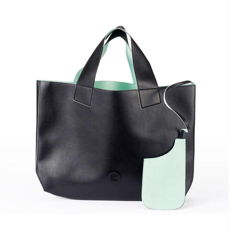 made on earth TOTE BASIC トートベーシック(71-5027)