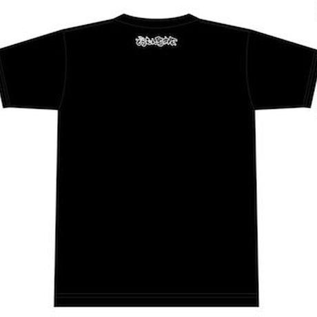 【無くなり次第終了】どらむん町内会Tシャツ