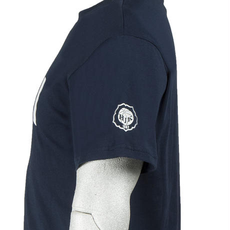HJK KLUBI  KidsTシャツ