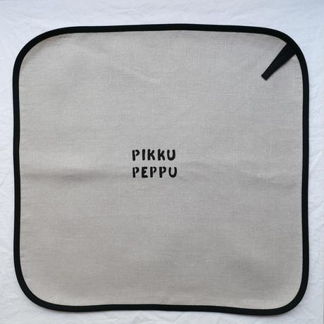 """ペフレッティ """"PIKKU PEPPU"""" 小さいお尻"""