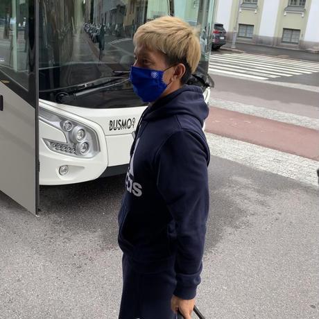 HJKフェイスマスク