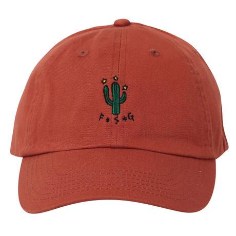 Cactus FSG  Low Cap