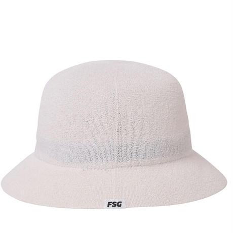 Flamingo Thermo Bucket Hat