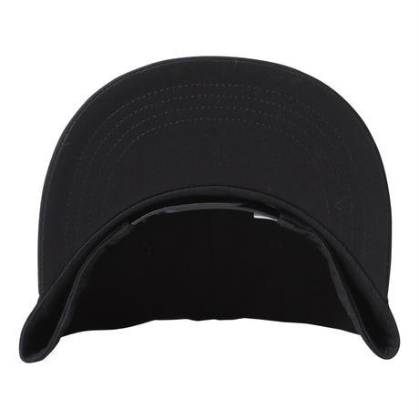 """""""FSG 3D """" Flat Visor Snapback Cap"""