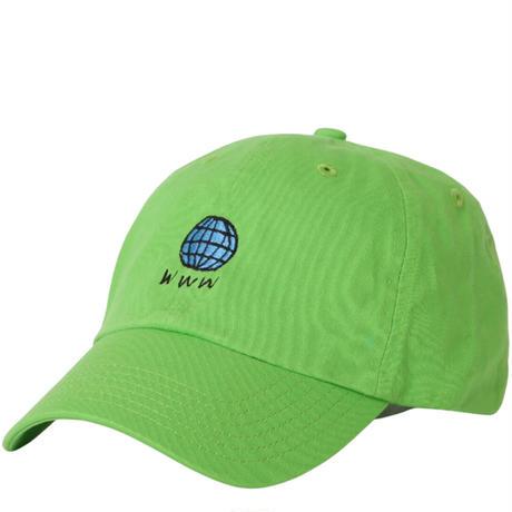 Net  Low Cap