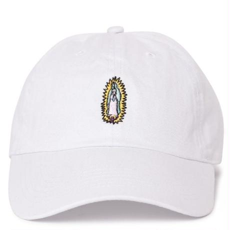 """Guadalupe""   Low Cap"
