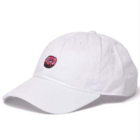 """Donut"" Low Cap"