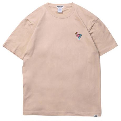 Flamingo Tee