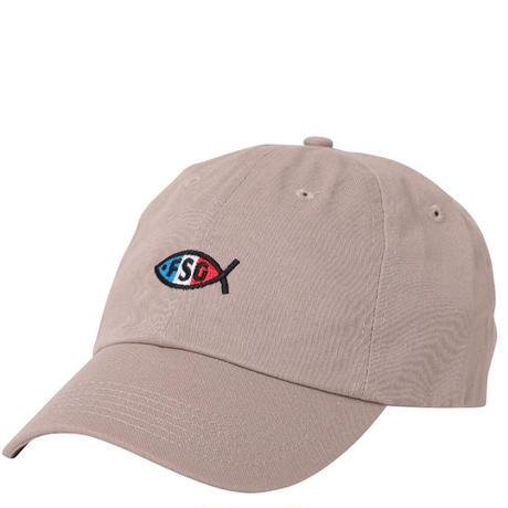 FSG Fish Low Cap