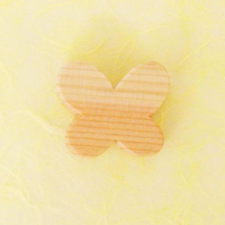 箸置き(蝶)