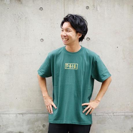 カタカナTシャツ