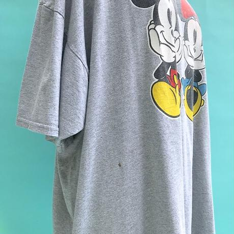 🌈❤️Mickey&Minnie❤️ T-shirts🌈