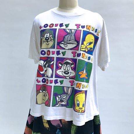 🌈90's LOONEY TUNES T-shirts🌈