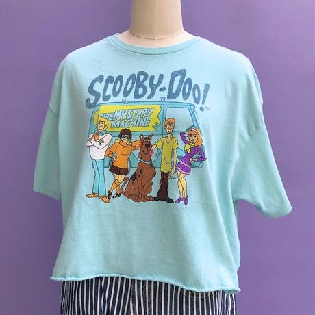 🌈Scooby-Doo! T-shirts🌈