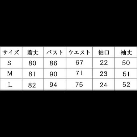 5acccb86ef843f4a44000fed