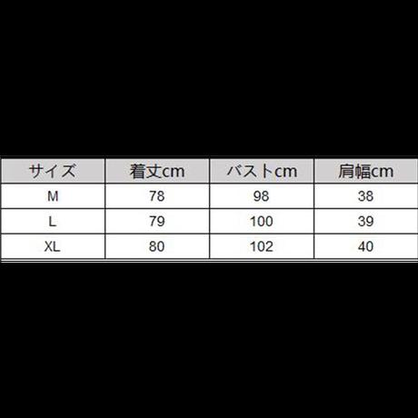 5ac6cc21122a7d6ace000031
