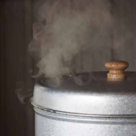 骨のあるチーズ Deep Smoke カマンベール FullSize(約110g)