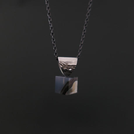 reflection-cube
