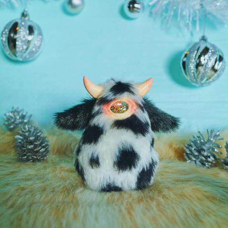 小鬼cow / Left・Right