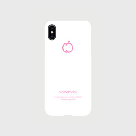 iPhoneXS Maxケース