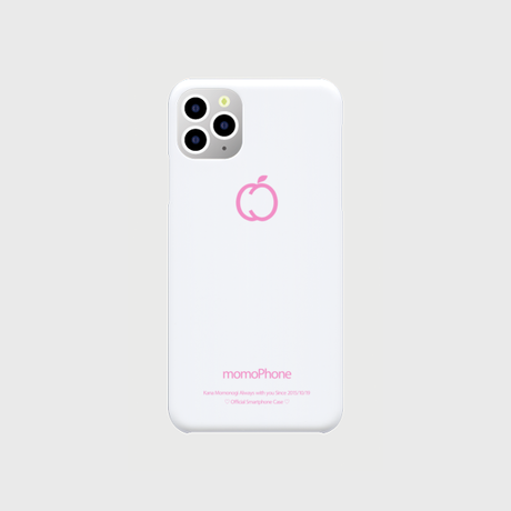 iPhone11シリーズ用ケース