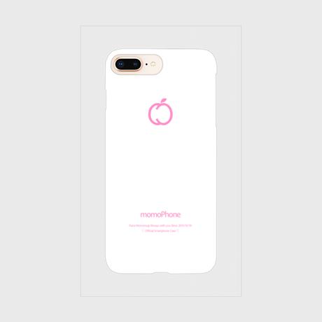 iPhone6Plus/6sPlus/7Plus/8Plusケース