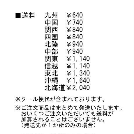 5f38c4ef7df28154bb8db99b
