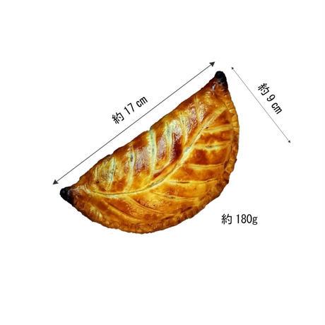 窯焼きミートパイ(フルサイズ2個)