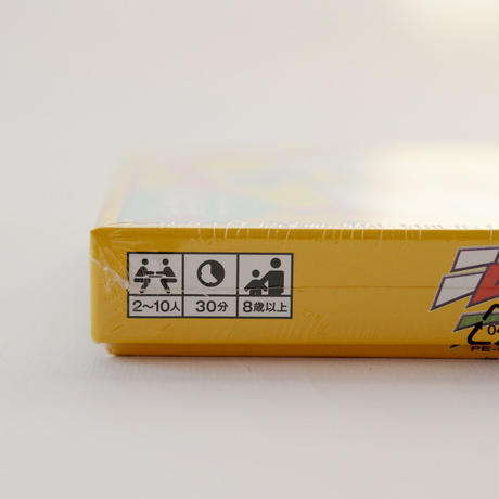 5b7f7a3bef843f71c8002111