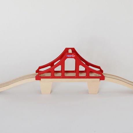 【MICKI/橋パーツ】つり橋
