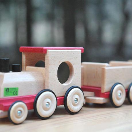 〈1才-〉BE 機関車