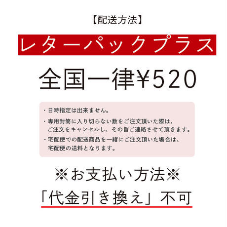 【カタログ】ニキティキが選んだヨーロッパの玩具 NO.13