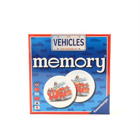〈購入時期目安:2才-3才〉【ゲーム/絵合わせ・メモリーゲーム】ビーグルメモリー
