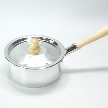 〈2才-〉木の取手 ソテーパン