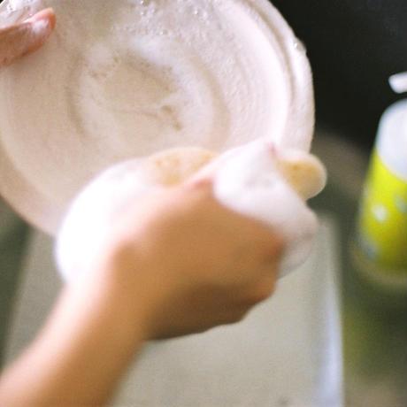 【 食器用洗剤 】ソネット ナチュラルウォッシュアップリキッド カレンドラ300ml