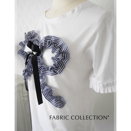 FABRIC COLLECTION®︎T-shirtハンドメイドキット