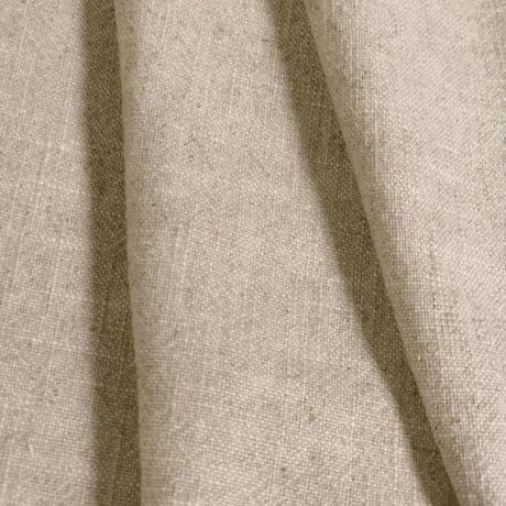 natural linen  beige