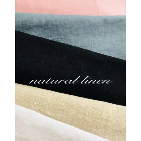 ☆1st Anniversary 限定品☆ Linen&Ribbon set