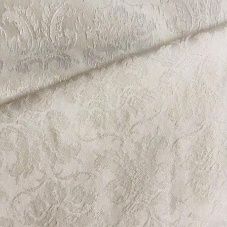 damask white